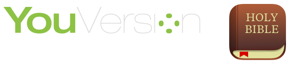 living bible free download