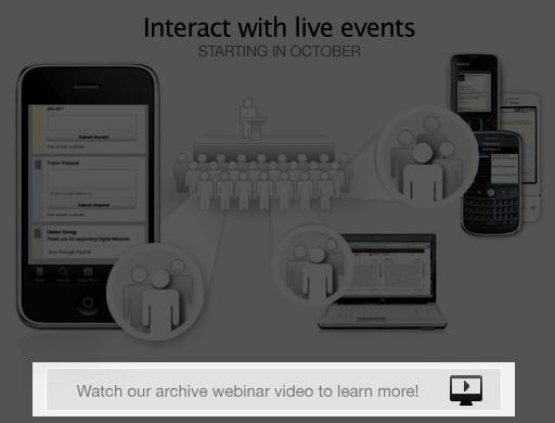 yv-live-webinar