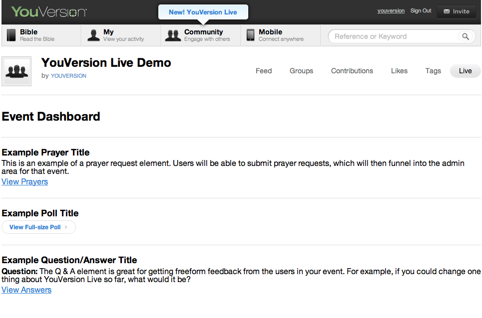 youversion-event-dashboard