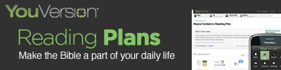 youversion_readingplan_400x100.jpg
