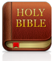 The Bible App™ Icon