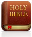 The Bible App(TM) Icon