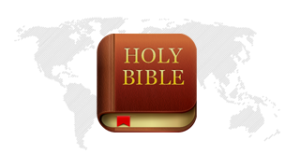 The Bible App™ by YouVersion