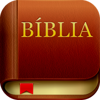 The Bible App™ Now in Brazilian Português
