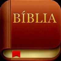 The Bible App™ Agora em Português Brasileiro