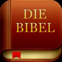 Der Bibel App™ in Deutsch