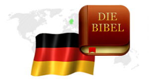 The Bible App™ Now Available in Deutsch