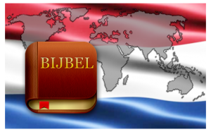 The Bible App™ and YouVersion.com Now in Dutch