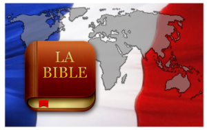 L'Appa Bible™ et YouVersion.com maintenant en Français