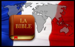 L'Appa Bible™ et YouVersion.com maintenant en Français
