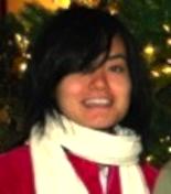 YouVersion Vietnamese language volunteer Tien L.