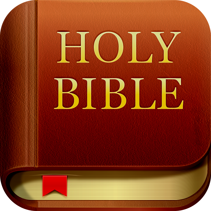 Telecharger gratuitement la bible louis segond en
