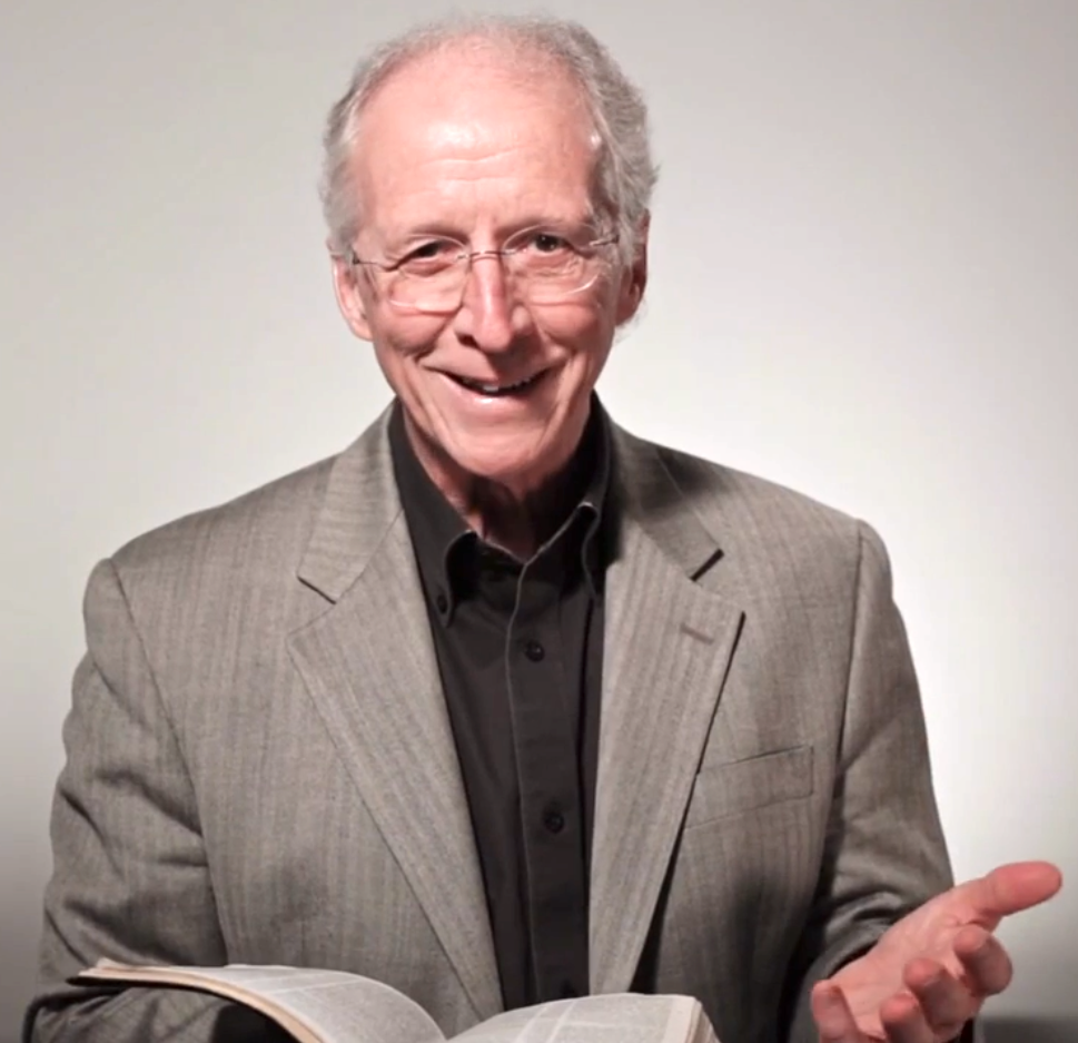 Youversion Exclusive John Piper Video Devotional Youversion