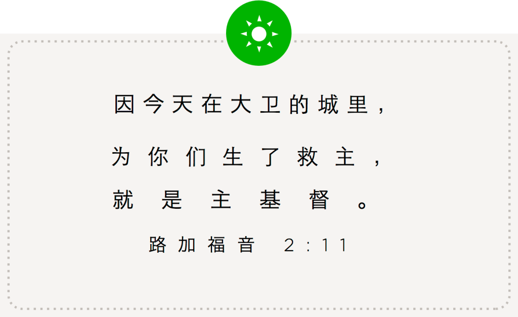Rectangle-SimplifiedChinese