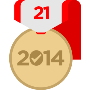21 Day Challenge 512