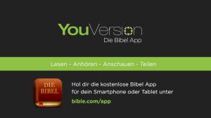 YouVersionProPresenter-1280x720-de