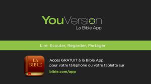YouVersionProPresenter-1280x720-fr