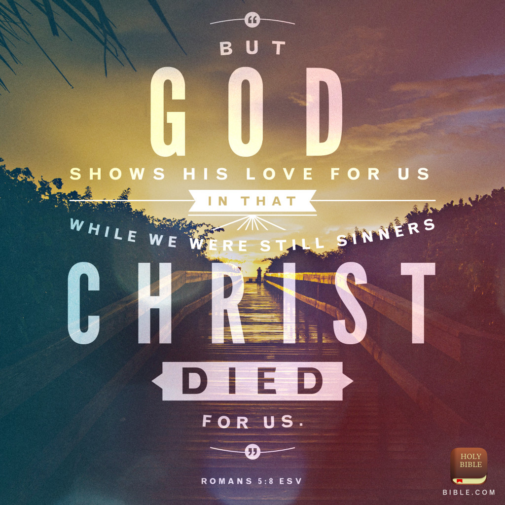 Quotes From The Bible About Easter: Holy Week 2015: Verse Images
