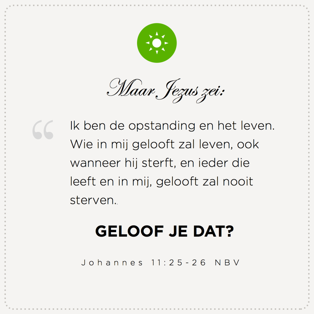 EasterVerse-2014-nl