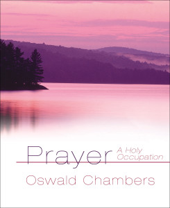 utmost-uversion-prayer