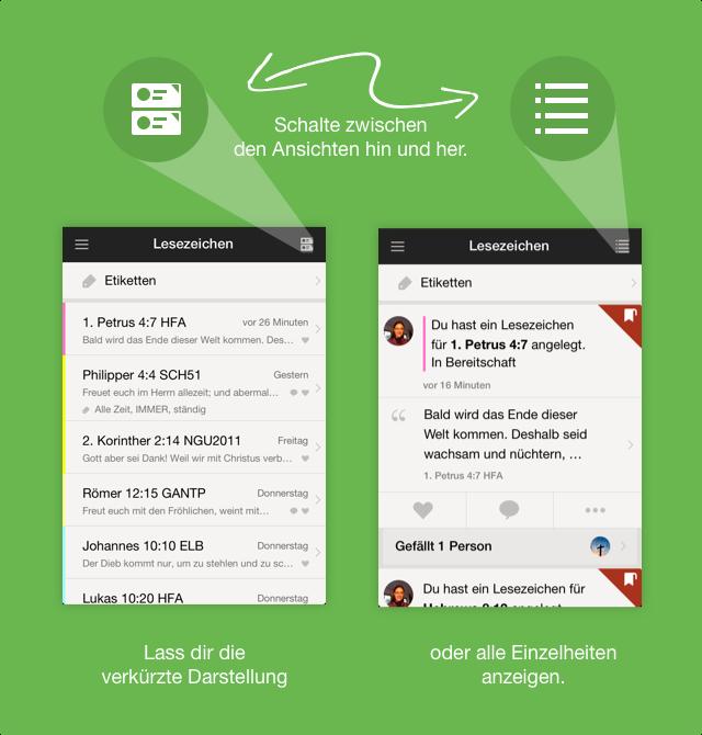 Condensed_german