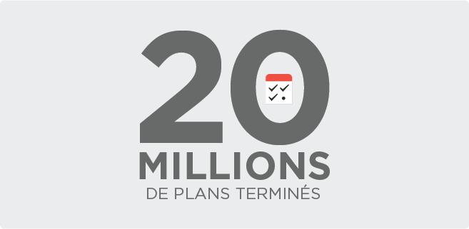 blog-graphic_French Blog