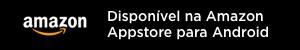 amazon-appstore-badge-ptbr