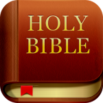 The Bible App™