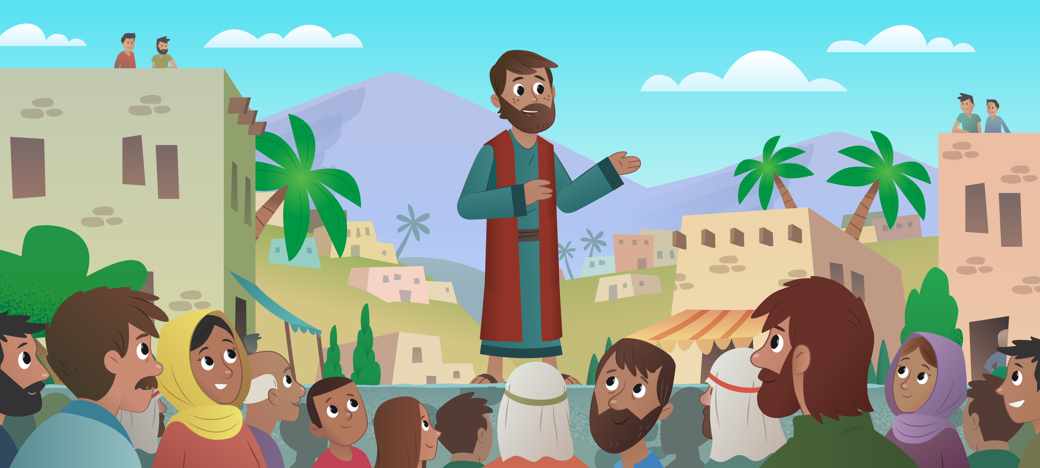 a voice in the night u201d samuel u0027s story joins the bible app for