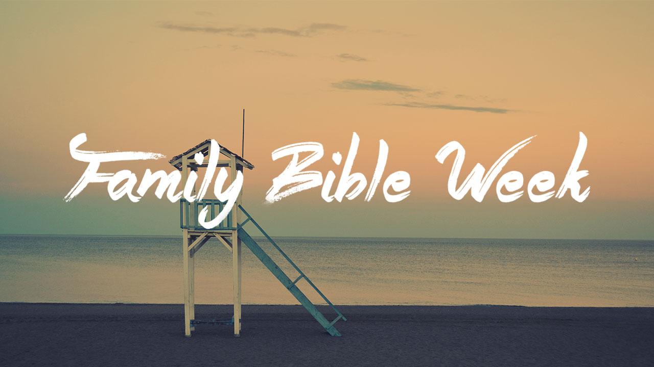 FamilyBibleWeek-Final-Email