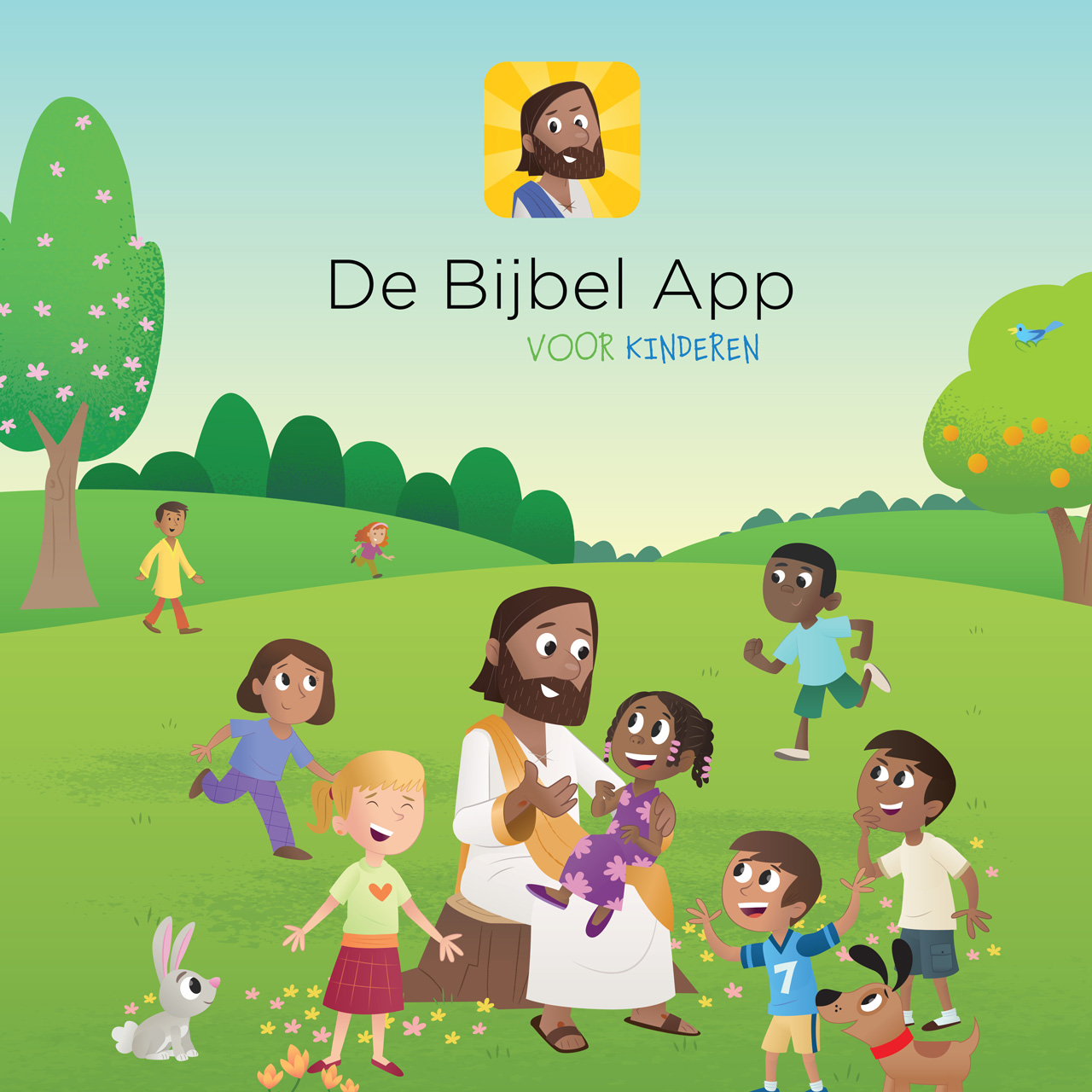 BAFK-Dutch-web