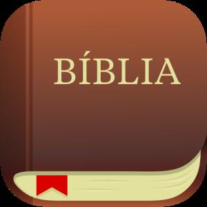 Ícone do App da Bíblia