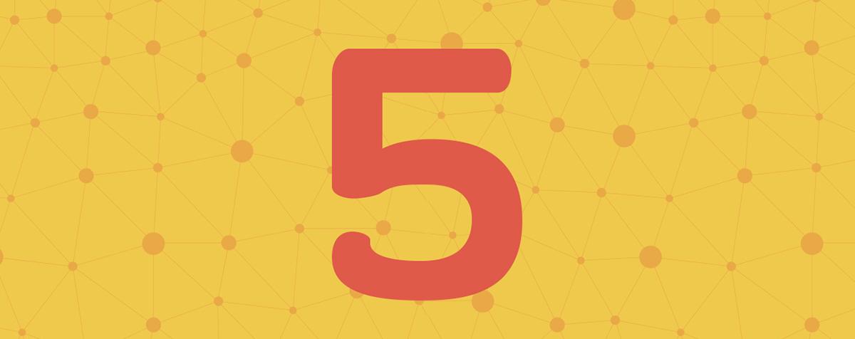5-mopub