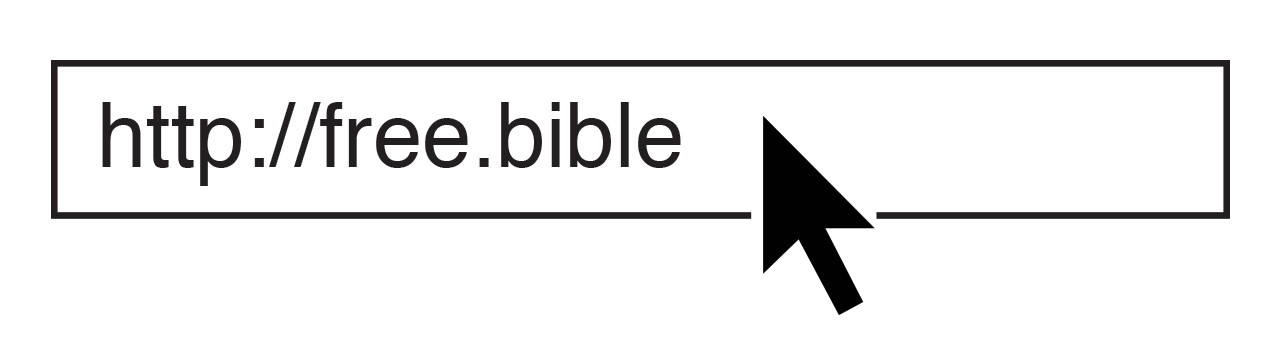 Free_Bible-Email