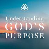 godspurpose