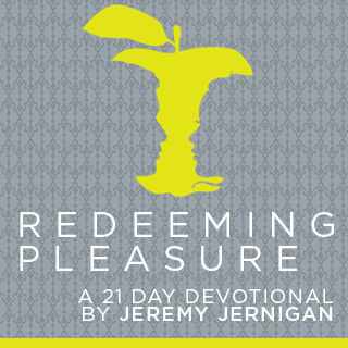 redeemingpleasure