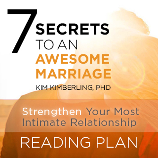 7_secrets_reading_plan_320x320