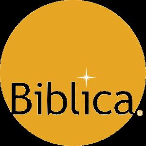 biblica_logo