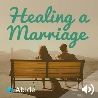 img_thumbnail-healingamarriage-320x320