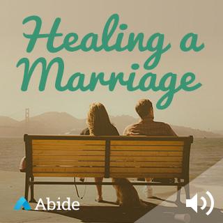 img_thumbnail-healingamarriage-320x320