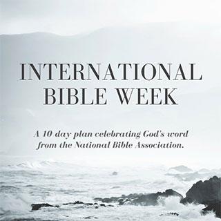 bible-week