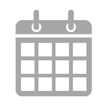 calendar-gray