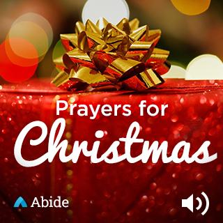 prayers-for-christmas