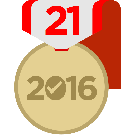 21-day-challenge-2016-512