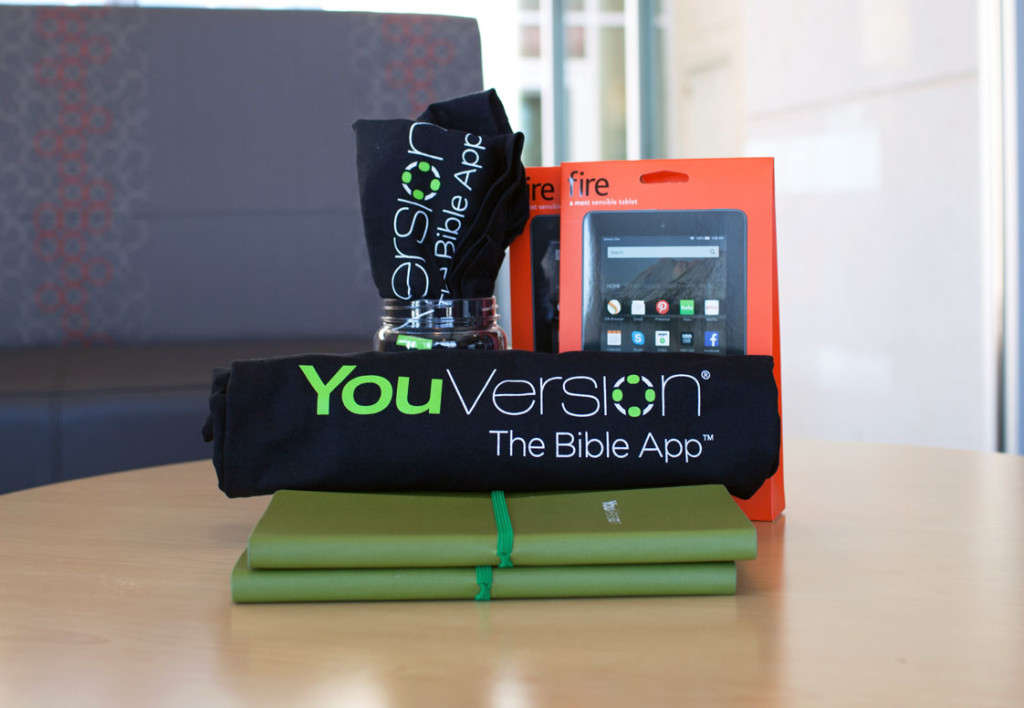 YouVersion_Prize_US