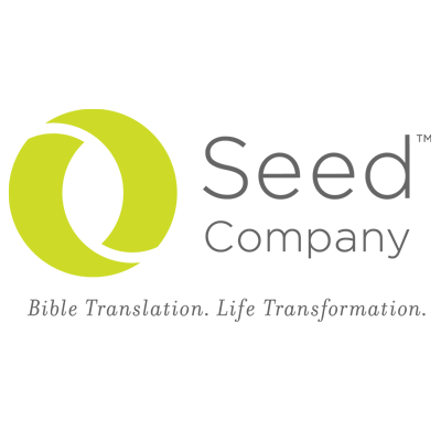 seed-company-400