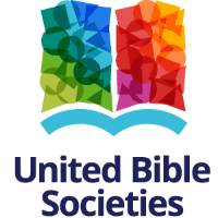 united-bible-societies
