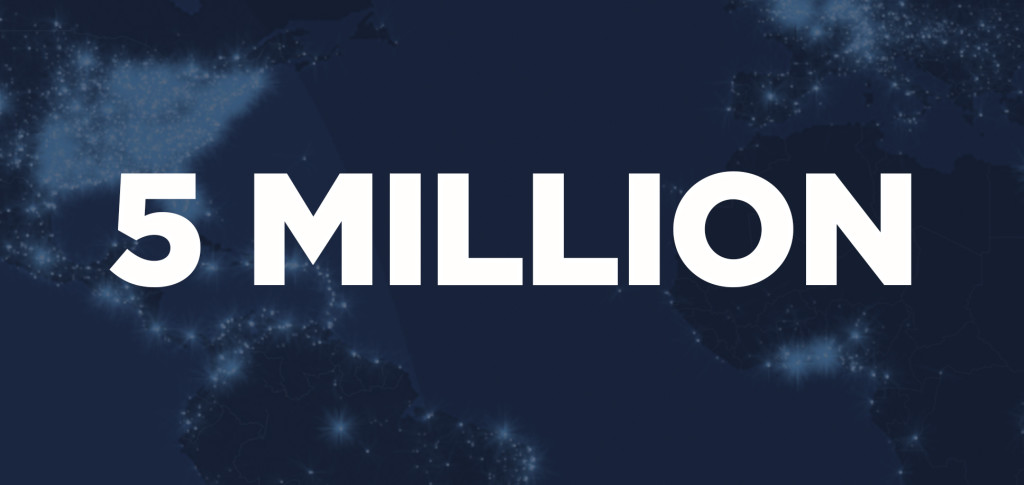 5-million-socialgraphic-email