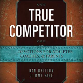 true-competitor