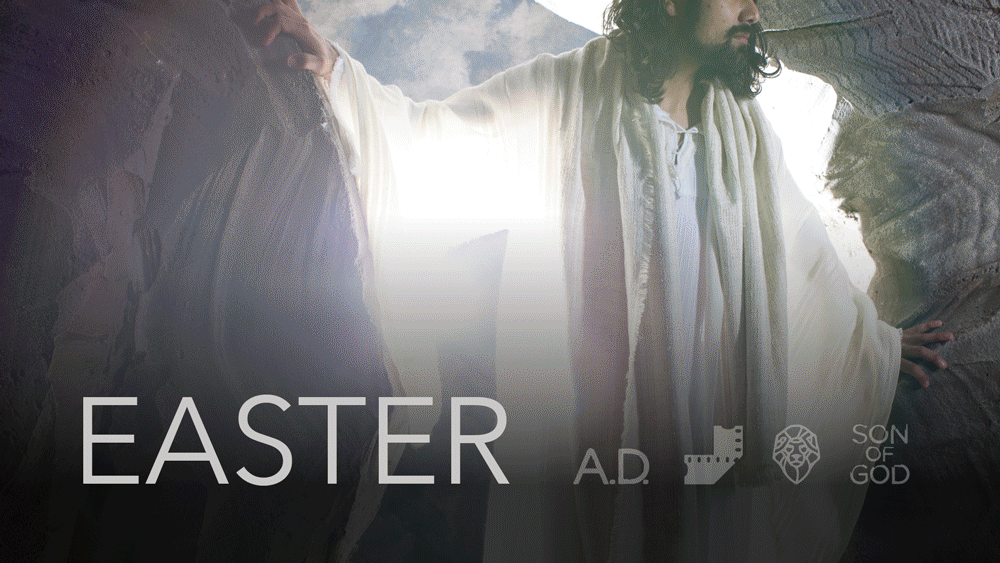 Easter-videos-email